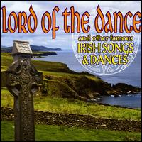 3487780300020 lord of the dance and other famous irish songs