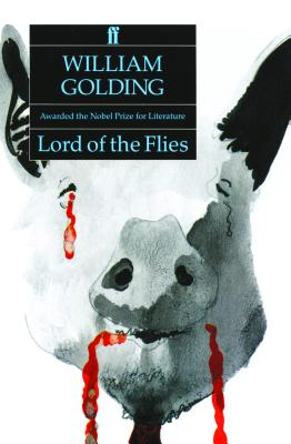 freedom factor in william goldings lord of the flies A fixture of english class syllabi, william golding's 1954 novel lord of the flies   in his biography william golding: the man who wrote lord of the flies, john  carey  spring, in which czech citizens were temporarily given more freedoms   tickets, he wins the chance to tour chocolatier willy wonka's magical factory.