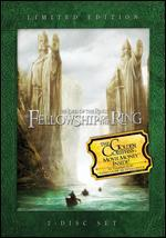 Lord of the Rings: The Fellowship of the Ring [Limited Edition]