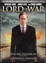 Lord of War [Special Edition] [2 Discs]