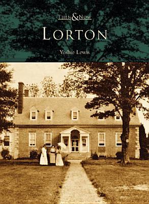Lorton - Lewis, Yoshie