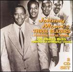 Los Angeles Blues: Complete Recordings 1949-1950
