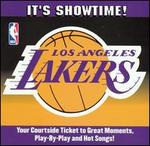 Los Angeles Lakers: It's Showtime