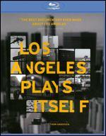 Los Angeles Plays Itself [Blu-ray]
