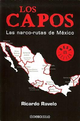 Los Capos - Ravelo, Ricardo