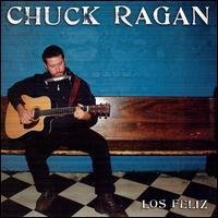 Los Feliz - Chuck Ragan