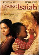 Losing Isaiah - Stephen Gyllenhaal