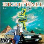Lost [Bonus Disc]