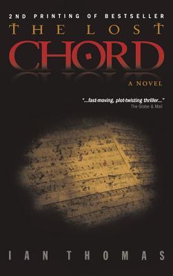 Lost Chord - Thomas, Ian