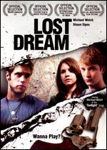 Lost Dream - Asif Ahmed