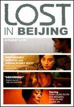 Lost in Beijing - Li Yu