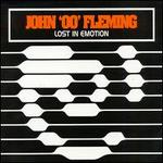 Lost in Emotion [CD]