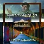 Lost in Qawwali, Vol. 1