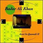 Lost in Qawwali, Vol. 2