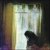 Lost in the Dream - The War on Drugs
