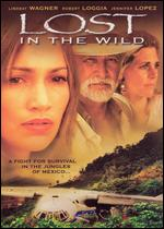 Lost in the Wild - Larry Shaw