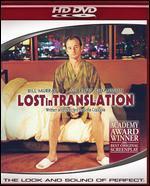 Lost in Translation [HD]