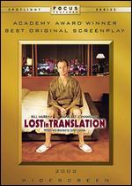 Lost in Translation [WS]