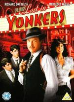 Lost in Yonkers - Martha Coolidge