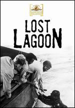 Lost Lagoon - John Rawlins