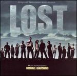Lost [Original Television Soundtrack]