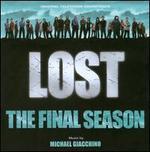 Lost: The Final Season [Original Television Soundtrack]