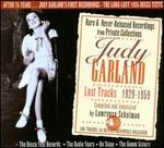 Lost Tracks: 1929-1959