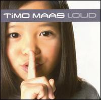 Loud - Timo Maas