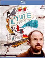 Louie: Season 02