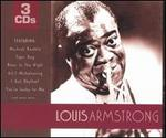 Louis Armstrong [Madacy 2004]