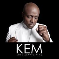 Love Always Wins - Kem