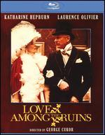 Love Among the Ruins [Blu-ray]