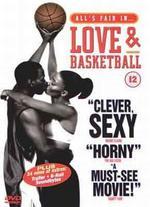 Love and Basketball - Gina Prince-Bythewood