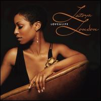 Love and Life - Latoya London