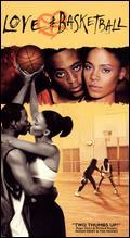 Love & Basketball - Gina Prince-Bythewood
