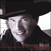 Love Collection - George Strait