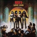 Love Gun