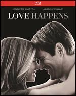 Love Happens [Blu-ray] - Brandon Camp