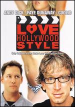 Love Hollywood Style - Michael Stein