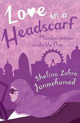 Love in a Headscarf -