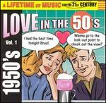 Love in the 50's, Vol. 1
