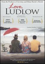 Love, Ludlow - Adrienne Weiss