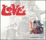 Love [Mono/Stereo]