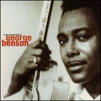 Love Remembers - George Benson