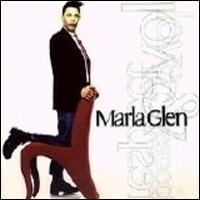 Love & Respect - Marla Glen