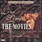 Love Songs from Movies [1995]