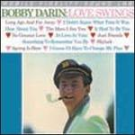Love Swings - Ltd Numbered Ed
