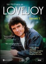 Lovejoy: Series 01 -