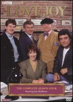 Lovejoy: Series 04 -