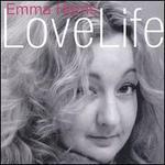 Lovelife - Emma Harris